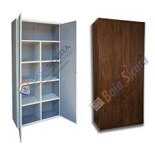 armadietto ufficio armadio ufficio metallo archivio 200 x 100 x 40 tutto colorato di