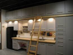 garage redesign storage garage garage storage shelves most popular the home