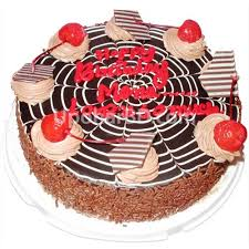 king cake order online king s confectionery bangladesh cake online order