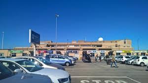 Cars In Port Elizabeth Airport Guide Port Elizabeth Airport Travelux