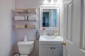 bathroom design denver bathroom sinks denver home vanity decoration