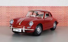 volkswagen porsche gratis afbeeldingen model rood voertuig klassieke auto