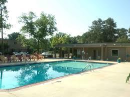 Affordable Homes For Sale In Atlanta Ga Seven Courts At 2800 Martin Luther King Jr Drive Sw Atlanta Ga