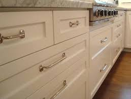 Kitchen Cabinets With Inset Doors Partial Inset Kitchen Cabinet Doors Hum Home Review