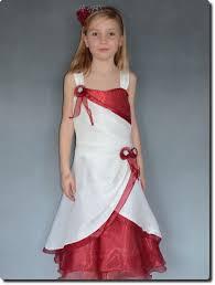 robe de ceremonie mariage robe ceremonie fille petit prix bordeaux margot