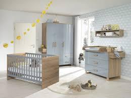 welle babyzimmer vintage mobel zurich kunsthaus tags retro mobel zurich mobel