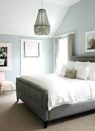 gray bedroom ideas navy blue and gray bedroom ideas navy blue and grey bedroom this