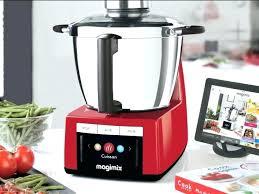 cuisine qui fait tout appareil de cuisine qui fait tout appareil cuisine qui fait tout