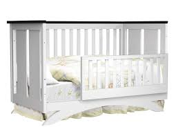 delta convertible crib instructions bed rails u0026 guardrail accessories for toddlers cribs at walmart