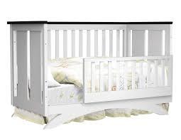 Shermag Convertible Crib Shermag Tuscany Crib Tuscany Collection Baby Furniture Sets Baby