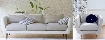 designers guild sofa hayward sofa designers guild