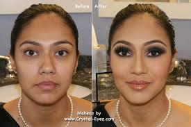makeup artist makeup eyez chicago milwaukee area makeup artist knotsvilla
