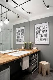 illuminazione bagno soffitto come illuminare il bagno