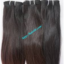 weave hair extensions 20 inch weave remy hair hair extensions