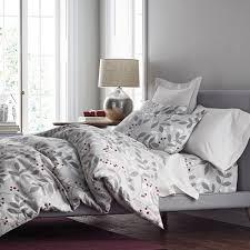 bayberry 5 oz flannel bedding goodglance