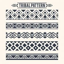 tribal vectors photos and psd files free