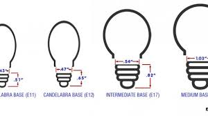 light bulb base sizes ceiling fan light bulb base size contemporary stunning sizes with
