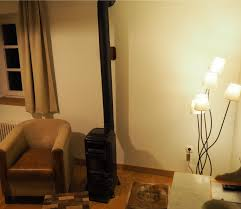 chambre d hotes luxembourg les chambres d hôtes au moulin d apach