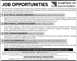 civil engineering jobs in dubai for freshers 2015 mustang electrical design engineers civil design engineers wanted 2018