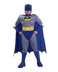 Joker Halloween Costume Kids Batman Costumes Kids U0026 Adults Spirithalloween