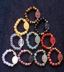 single decade rosary single decade rosaries