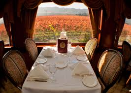 good thanksgiving restaurants thanksgiving in napa valley holiday in napa napa valley wine train