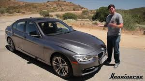 2012 bmw 328i reviews 2012 bmw 3 series review