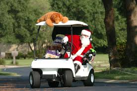 christmas miracle warm weather means holiday golf golf digest
