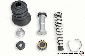 stoddard porsche 911 parts 64435191100 nla35191100 nla 351 911 00 356 drum brake master