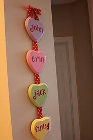 s day decoration s day wall decoration ideas home decorating ideas