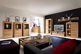 wohnzimmer farbe grau wohnzimmer farbe grau design engagieren wandfarbe wohnzimmer ideen
