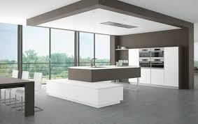 cuisine de marque allemande cuisine quip e allemande equipee avec noir couleur 1 meubles de