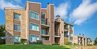 homes with in apartments belmont apartment homes apartments in grand prairie tx