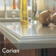 Dupont Corian Warranty Countertop Warranties