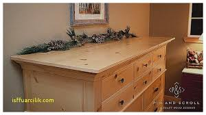 dresser lovely pine dresser set pine dresser set luxury rustic