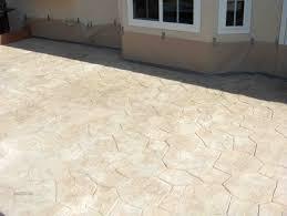 Stamped Concrete Patio As Patio - dhe concrete patios