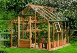 Greenhouses For Backyard Best Simple Orchid Greenhouse Design Increases Beauty Of Your Orchids