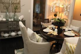 Free Shipping Code For Home Decorators 100 Home Decorators Collection Promotion Code Home