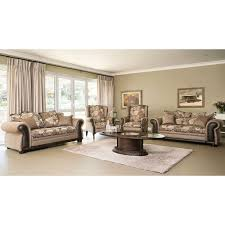 livingroom suites zanzibar 4pce lounge suite mkii