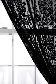 Rideaux De Marque Best 20 Rideau Baroque Ideas On Pinterest Rideau De