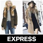 black friday best deals express black friday 2017 coupon code promos and in store offers