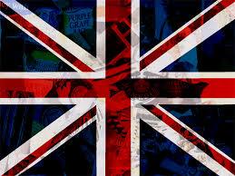 Flag By British Punk Flag By Masternoname On Deviantart