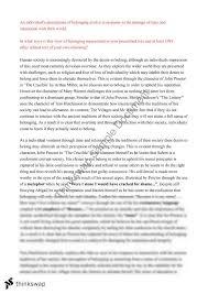 Count Of Monte Cristo Malayalam Pdf Lord Of The Flies Essay Titles Rikki Tikki Tavi Response To