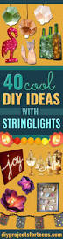 best 25 string lights for bedroom ideas on pinterest fairy