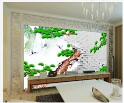 Living Room Song 100 Living Room Song Online Shop Taishan Song Living Room