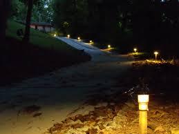 low voltage led home lighting low voltage landscape lighting transformer led reviews list of
