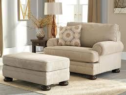 lounge chair ottoman wikipedia ligne roset price bedroom 25408