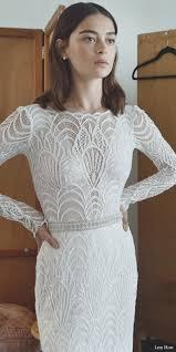 lihi hod wedding dress lihi hod 2017 wedding dresses maison des rêves bridal