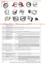 massey ferguson electrics u0026 instruments page 334 sparex parts