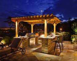Large Paver Patio Design With Grill Station Bar Plan No by Best 25 Grill Station Ideas On Pinterest Patio Ideas For